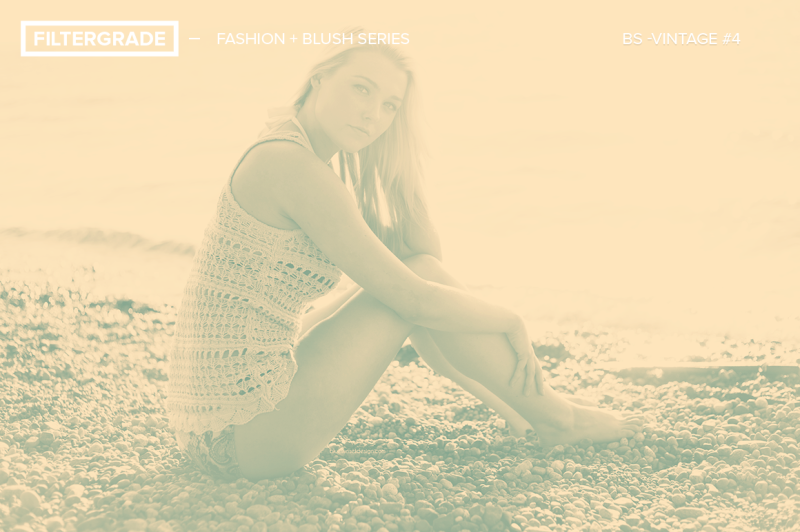fashion-and-blush-series-photoshop-actions