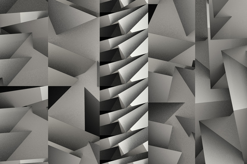 triangle-backgrounds
