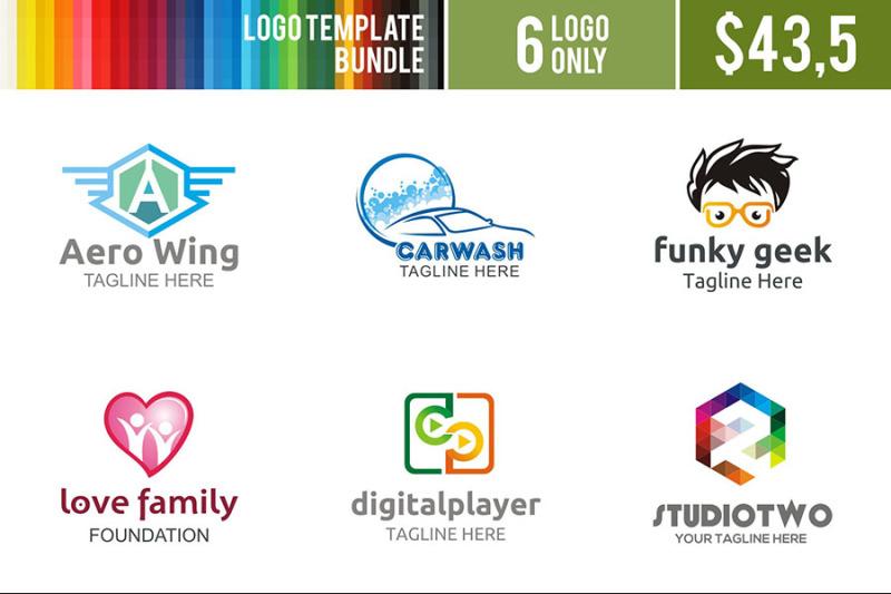 logo-bundle-13