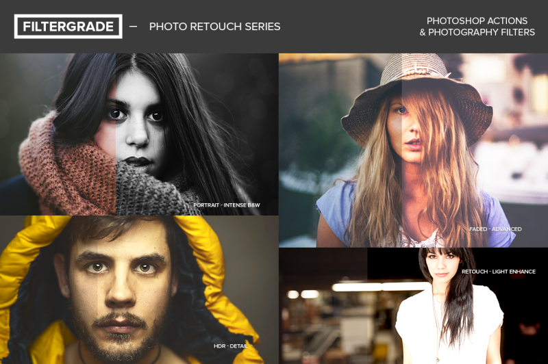 photo-retouch-series-photoshop-actions