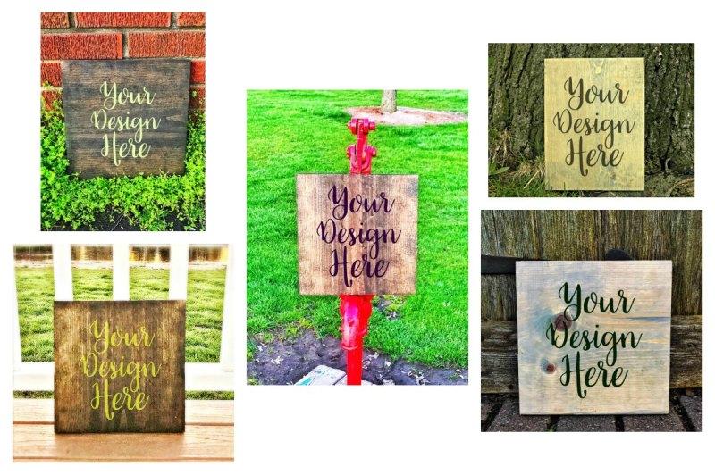 rustic-wood-sign-mockups-bundle-of-35