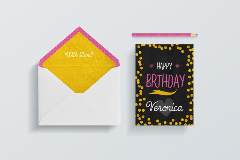 invitation-and-postcard-mockups
