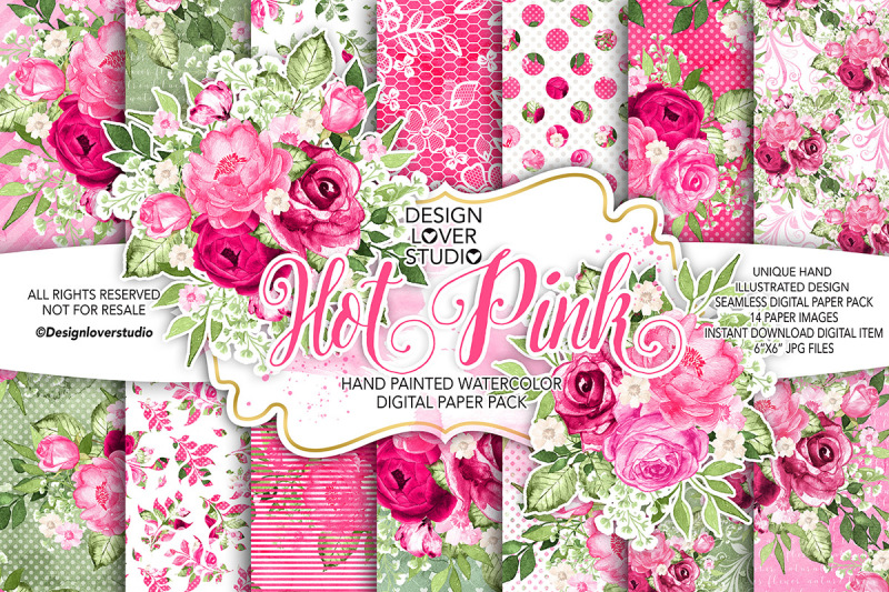 watercolor-hot-pink-dp-pack
