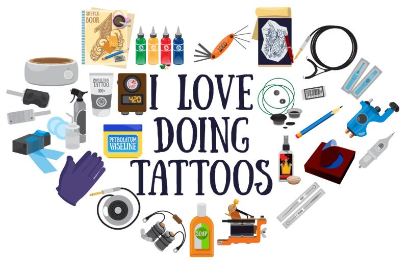 i-love-doing-tattoos