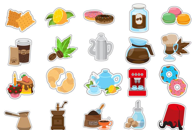 coffee-shop-big-set-illustrations
