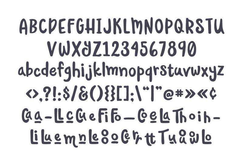 waliroo-font
