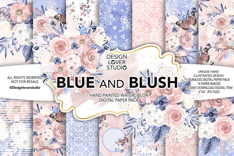watercolor-blue-and-blush-dp-pack