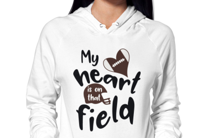my-heart-is-on-that-field-football-svg-dxf-eps-and-png