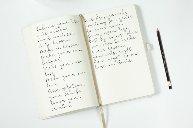 moperly-script