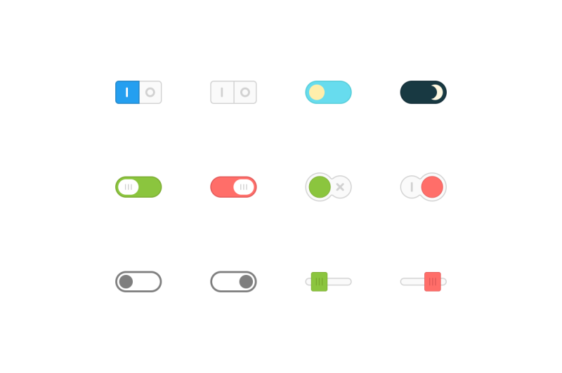vector-toggle-buttons