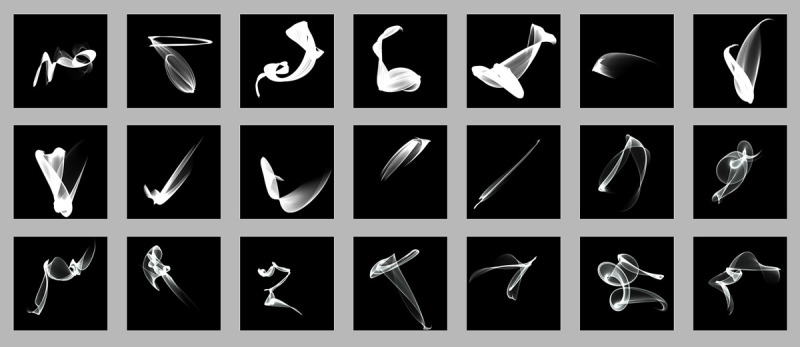 87-abstract-motion-brush-pack