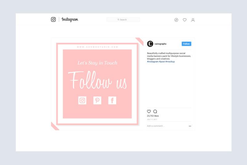 sinbad-social-media-pack