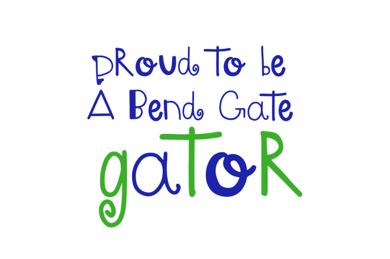 gator-a-type-by-kids-for-kids