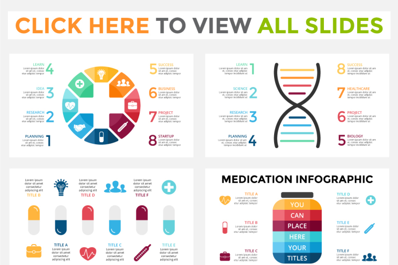 medical-infographic-ppt-key-psd-eps