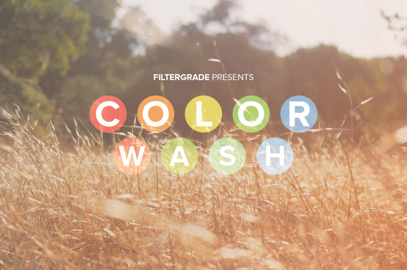 colorwash-faded-photoshop-actions