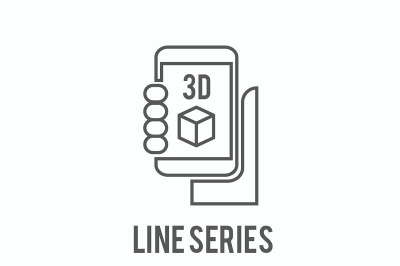3d-printing-icons