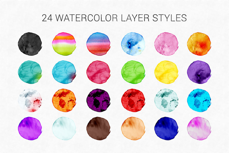 the-watercolor-kit-for-photoshop