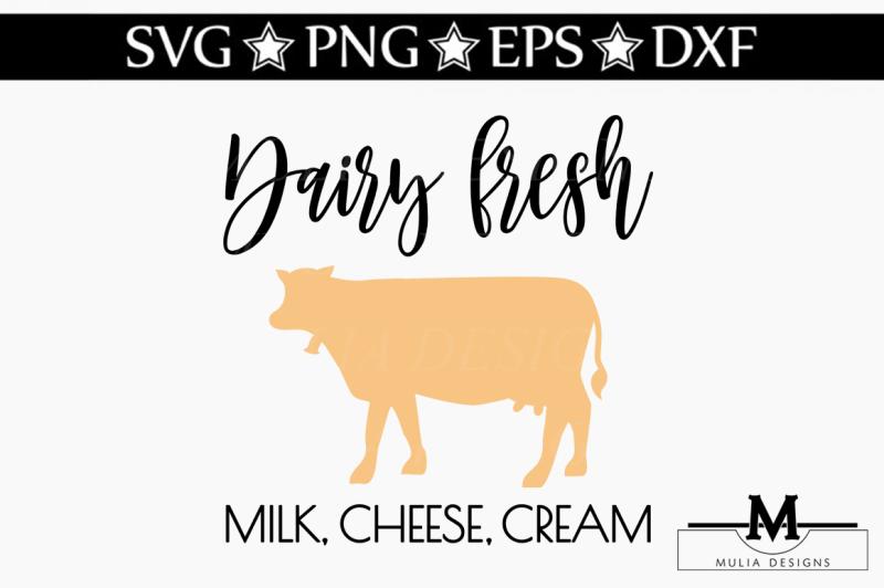 dairy-fresh-svg