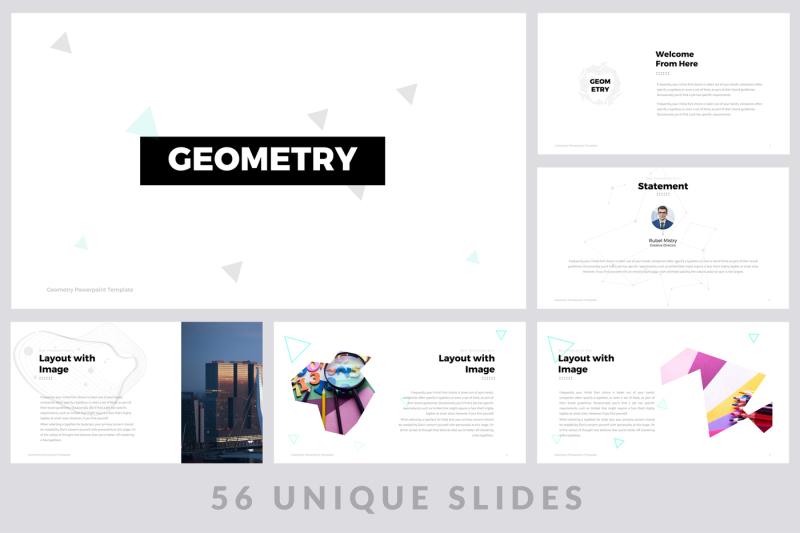geometric-powerpoint-template