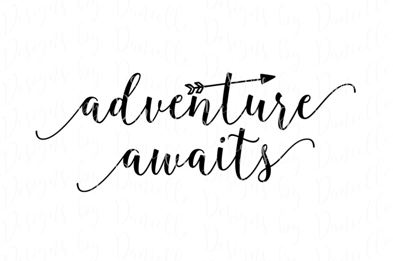 adventure-awaits-svg-cut-file