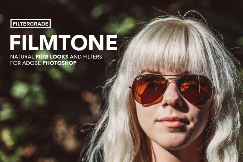 filmtone-natural-photoshop-actions