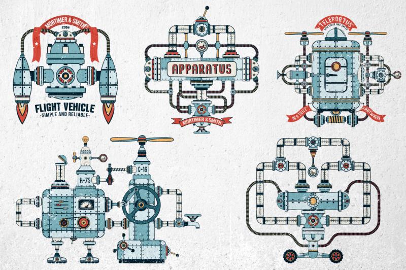 fantastic-machines-construction-kit