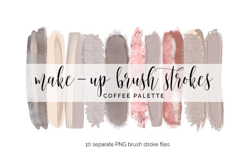 brush-strokes-clipart-coffee