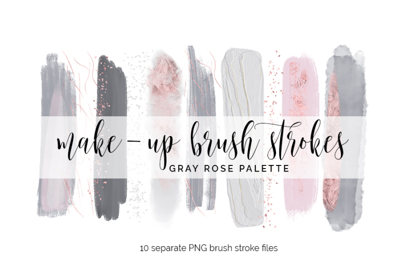 brush-strokes-clipart-gray-rose