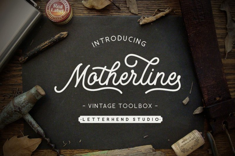 motherline-vintage-toolbox
