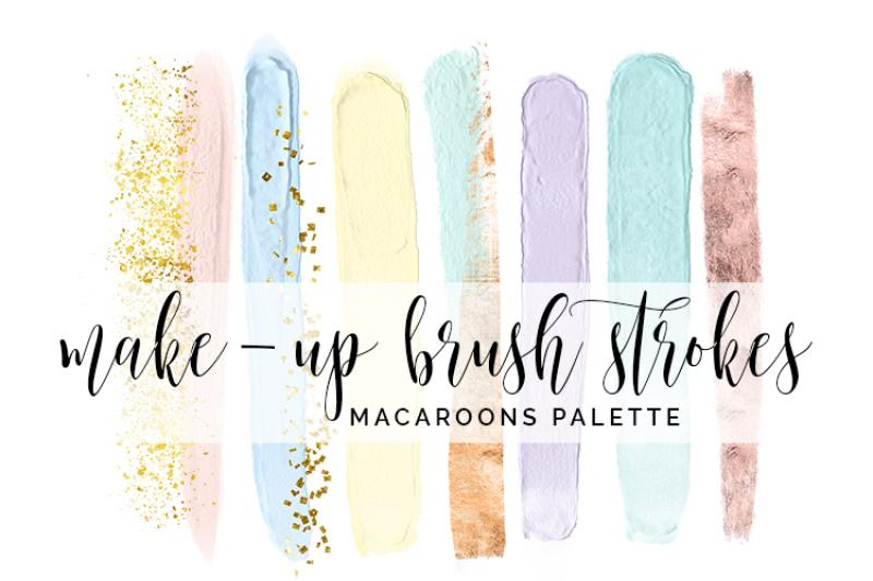 huge-bundle-of-brush-strokes
