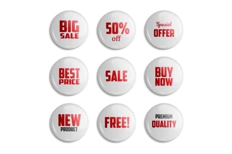 sale-badges-3-colors