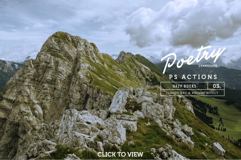 poetry-photoshop-landscape-actions