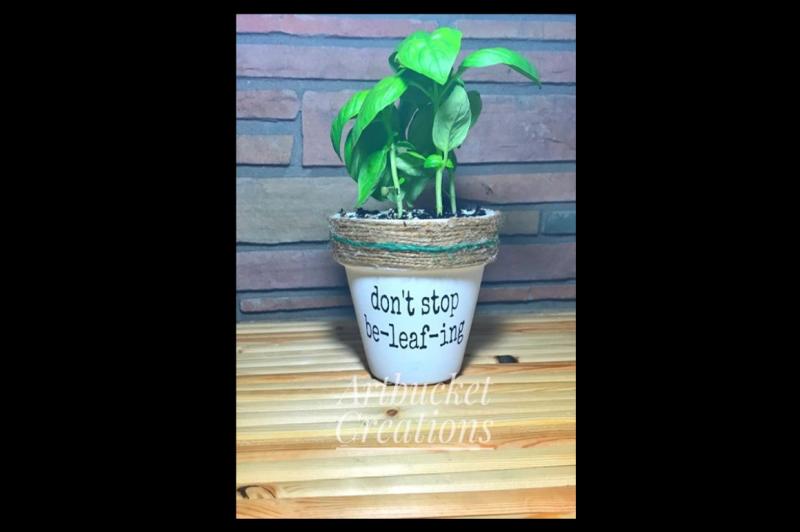plant-puns-bundle-set-of-15-cutfiles-for-painted-pots