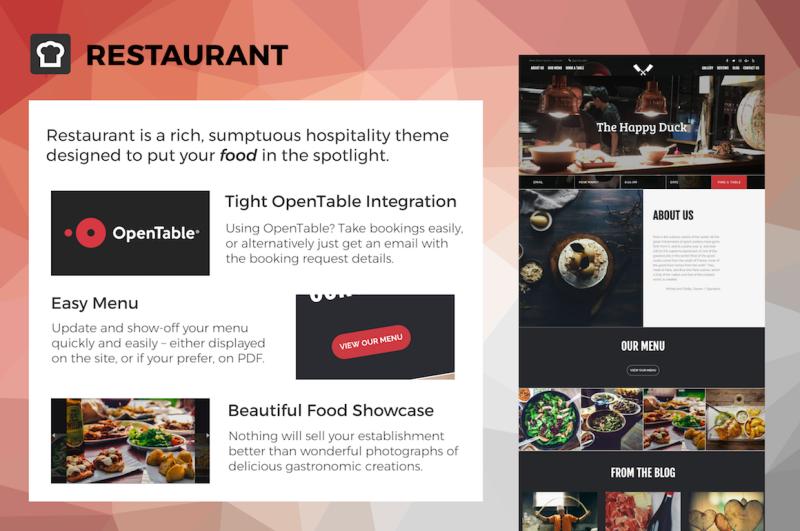 sitepoint-restaurant