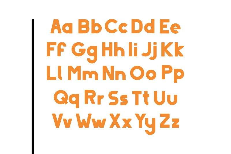 lucid-typeface