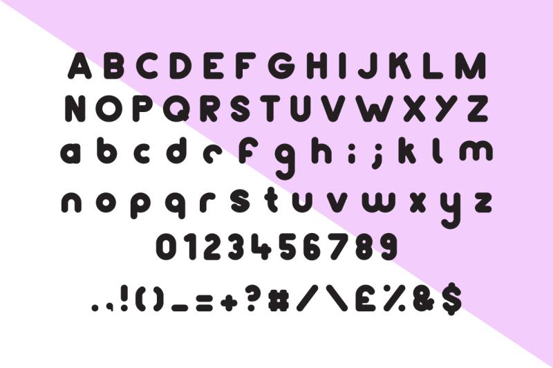 samson-typeface