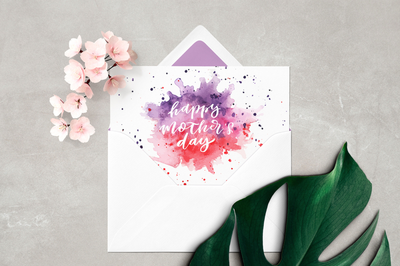 happy-mother-s-day-lettering-pack