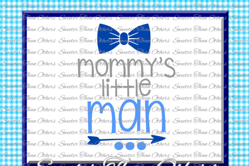 baby-boy-svg-mommys-little-man-onesie-cut-file-boy-svg-baby-cutting-file-dxf-silhouette-cricut-instant-download-vinyl-design-htv