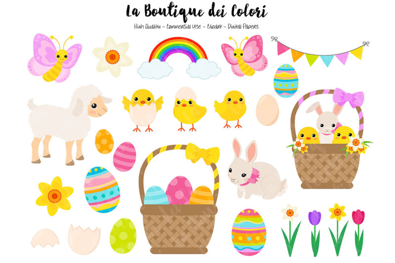 cute-easter-clipart