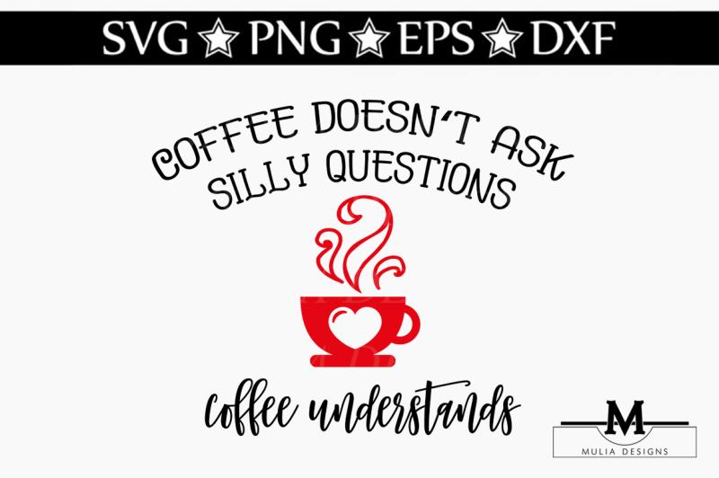 coffee-understand-svg