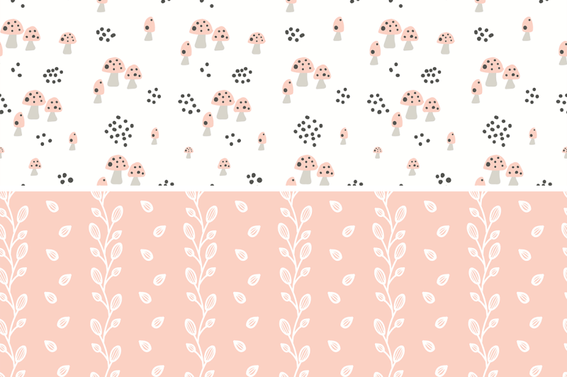 whimsical-floral-patterns