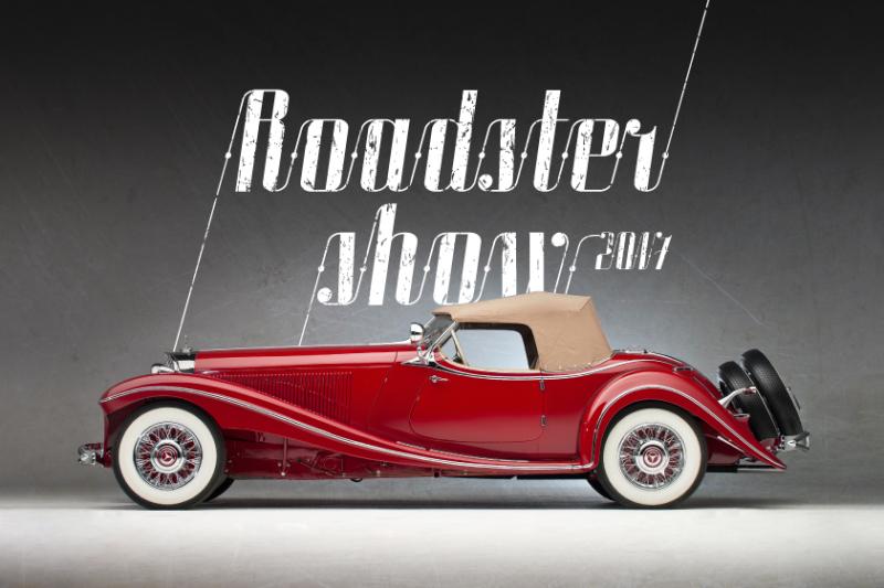 roadster-vintage-script