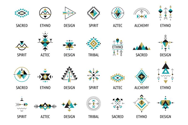 esoteric-sacred-geometry-huge-bundle