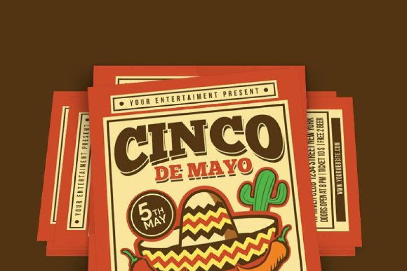 cinco-de-mayo-celebration-flyer