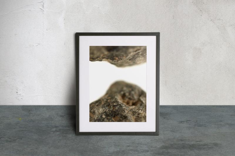 15-mineral-rock-landscapes