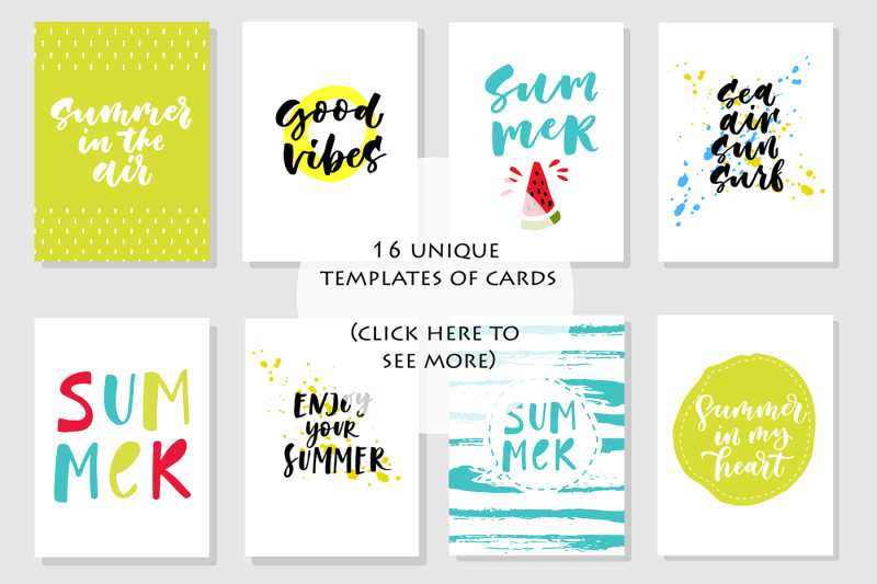 hello-summer-lettering-pack