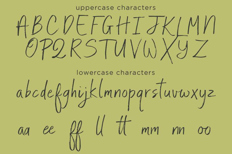 limestone-script