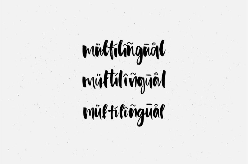 mint-pistachio-font-trio