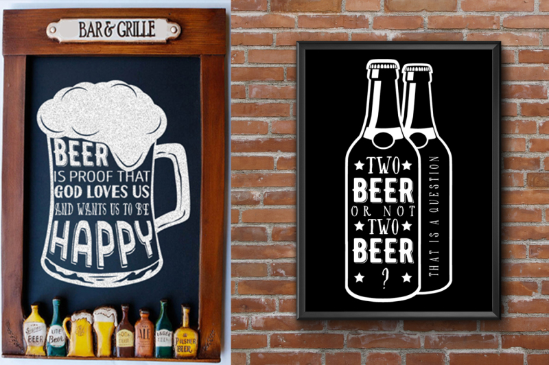 beer-posters-with-quotes