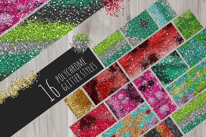 the-ultimate-glitter-toolkit-vol-1